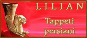 Lilian Tappeti