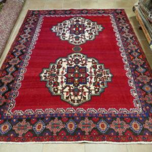Afshari Persia 230x170
