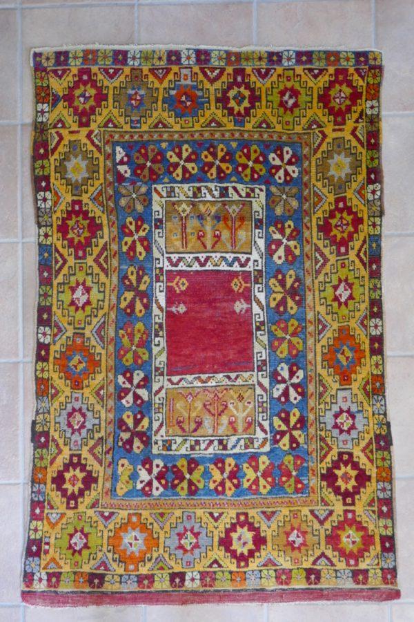 Konya Antico Anatolia 146x100