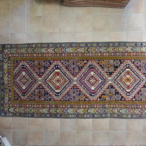 Shirvan Antico Caucaso 327x149