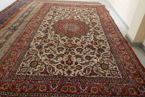 Isfahan Antico Persia 347x211
