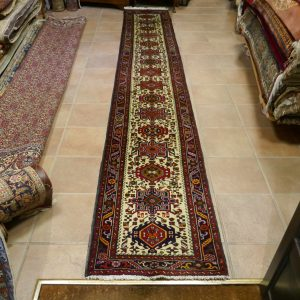 Gharajeh Persia 388x63