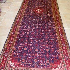 Hosseinabad Persia 384x122