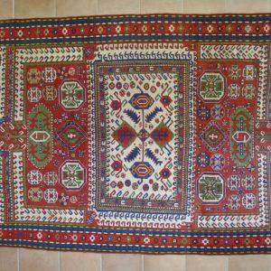 Karabagh Antico Caucaso 277x185