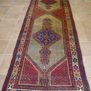 Sarab Antico Persia 332x102
