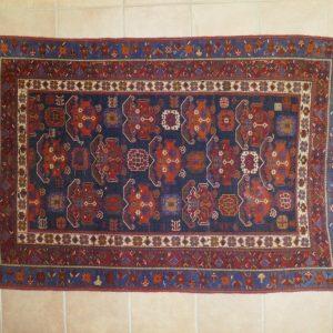 Antico Afshari Persia 180x124