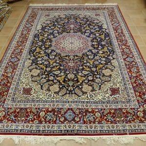 Isfahan Extrafine Misto Seta 304x208
