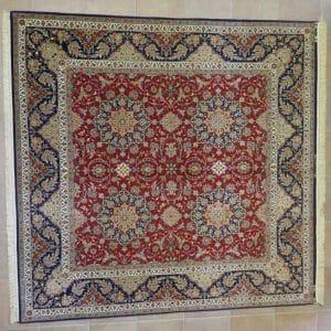 Isfahan Extrafine Misto Seta 208x202