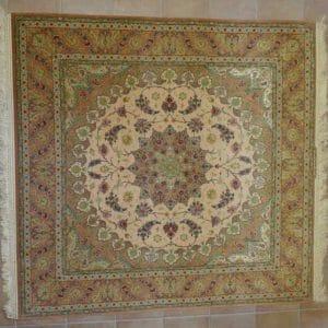 Isfahan Extrafine Misto Seta 202x200