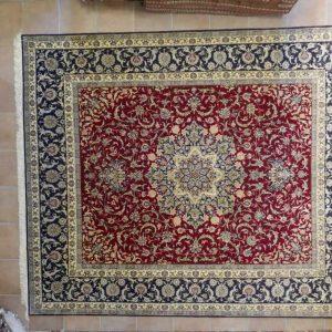 Isfahan Misto Seta,Extra Fine 298x251
