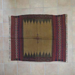 Antico Sofreh Khorasan 136x112