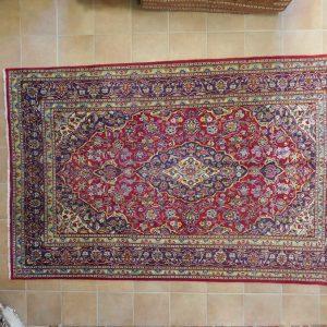 Keshan 309x195