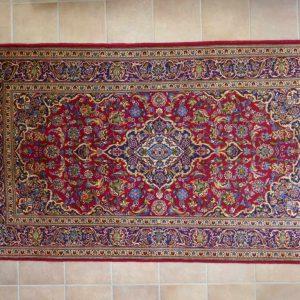 Keshan Persia 255x150