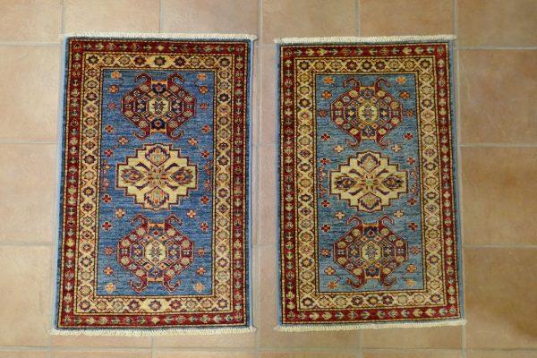 Scendiletti Uzbek Extra 90x60