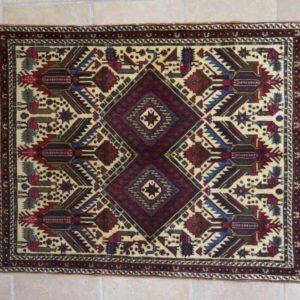 Afshar Persia 11344-112x90