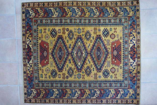 Shirvan Turchia 10461-157x140