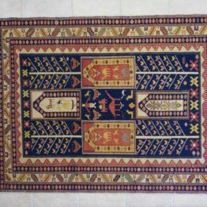 Shirvan Turchia 11338-158x120