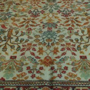 Tappeto Decorativo 350x250