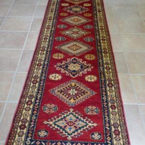 Uzbek Extra 274x77