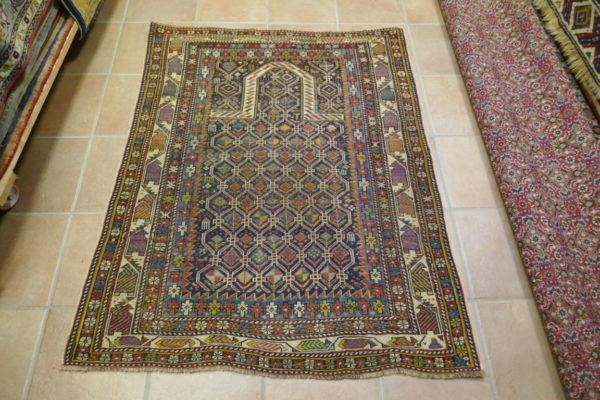 Antico Caucaso Marasali 145x114