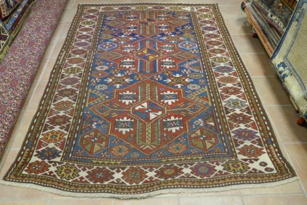 Antico Caucaso Karabagh 236x158