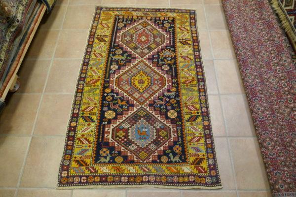 Antico Caucaso Shirvan 155x98
