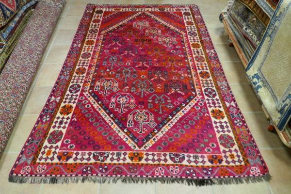Gashgai Persia 240x151