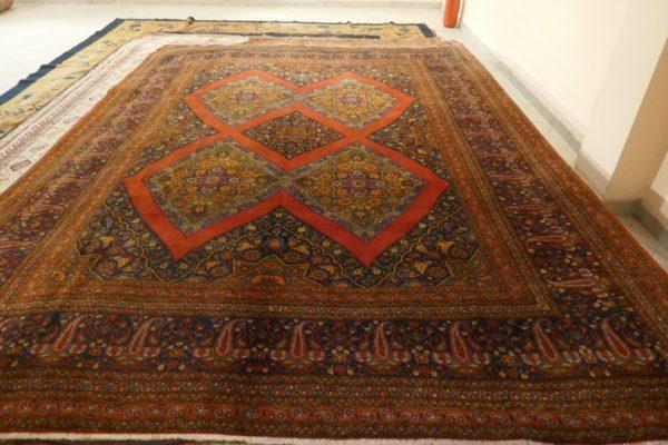 Antico Amristar India 12518-350x263