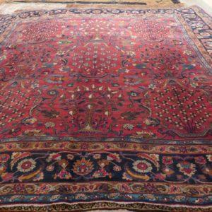 Antico Kerman 352x296