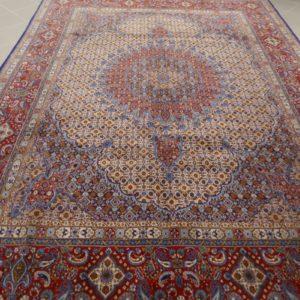 grande tappeto da sala