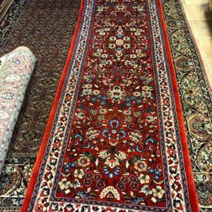 Sarugh Persia 318x90