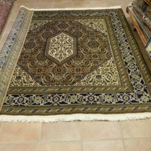 Tabriz Persia 200x200