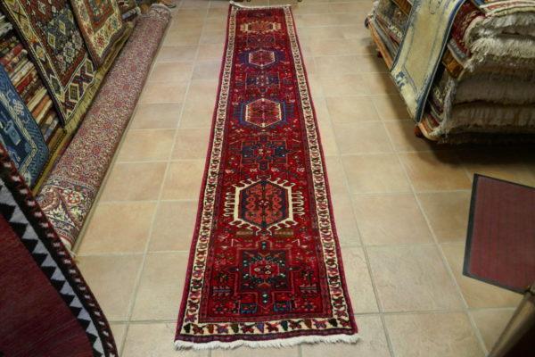 Gharajeh Persia 356x66