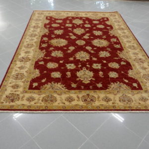 tappeto rosso largo