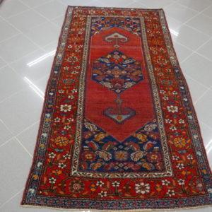 antico caucaso karabagh