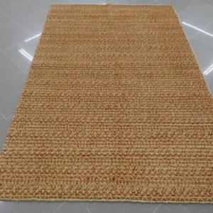 tappetino moderno