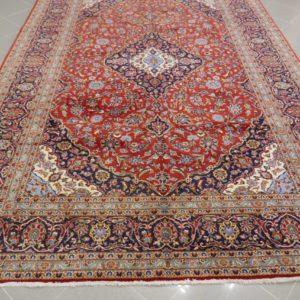 tappeto classico keshan