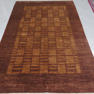 tappeto moderno da sala