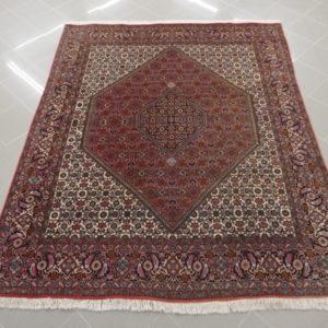 tappeto da sala disegno minuto