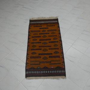 antico sofreh khorasan