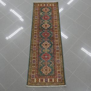 fondoletto verde uzbek kazak piccolo